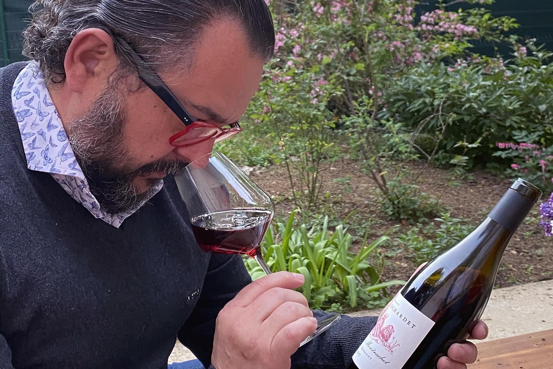 wine-school-by-fabrice-sommier-oenologie-tastevinage-macon-beaujolais