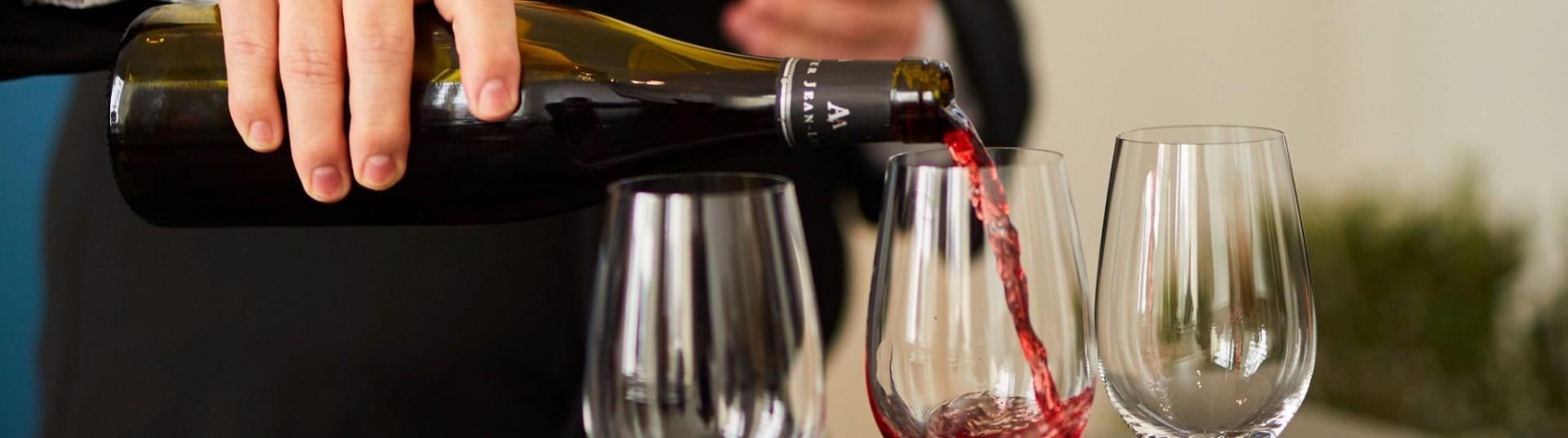 wine-school-by-fabrice-sommier-oenologie-vins-macon-beaujolais