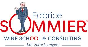 wine-school-by-fabrice-sommier-seminaires-de-caractere