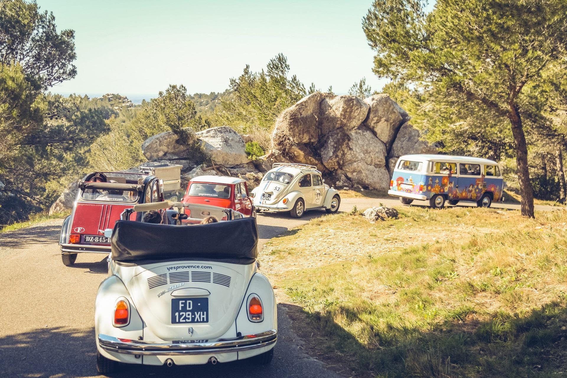 yes-provence-location-voitures-vintage-provence-alpilles-luberon-domaine-des-clos