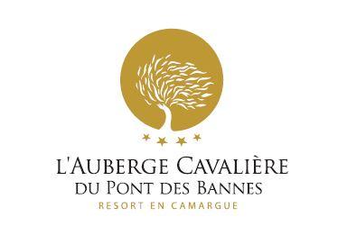 Auberge Cavaliere du Pont des Bannes - Seminaires de Caractere