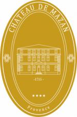 Chateau de Mazan - Seminaires de Caractere