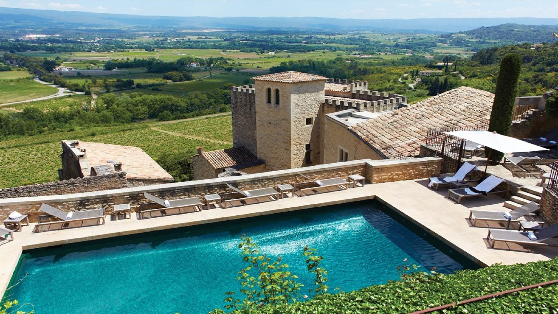 Crillon-le-brave-mont-ventoux-provence-avignon-panoramique-seminaires-de-caractere