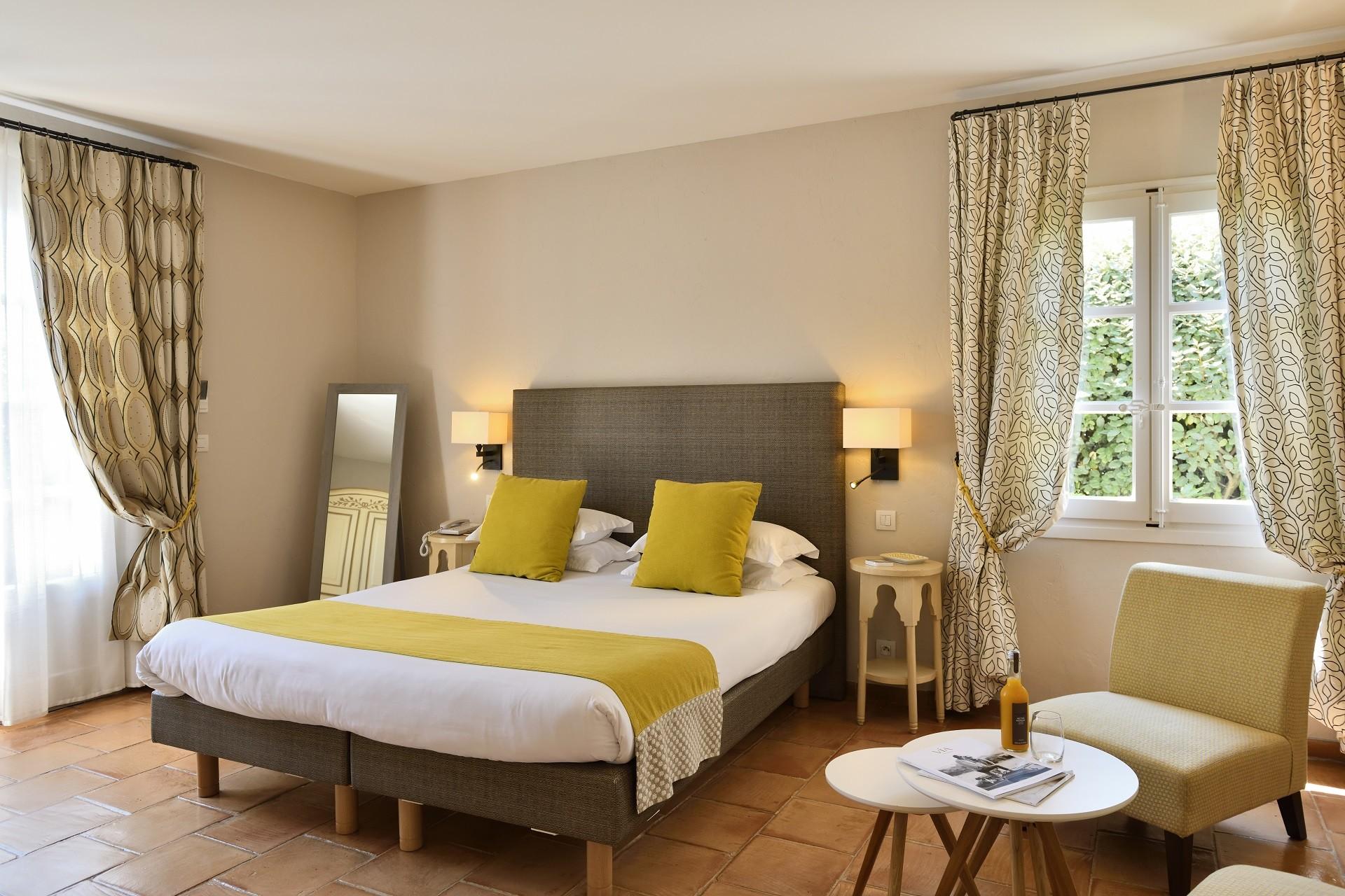 Mas-de-l'oulivie-Les-Baux -de-Provence-avignon-saint-remy-alpilles-hebergement