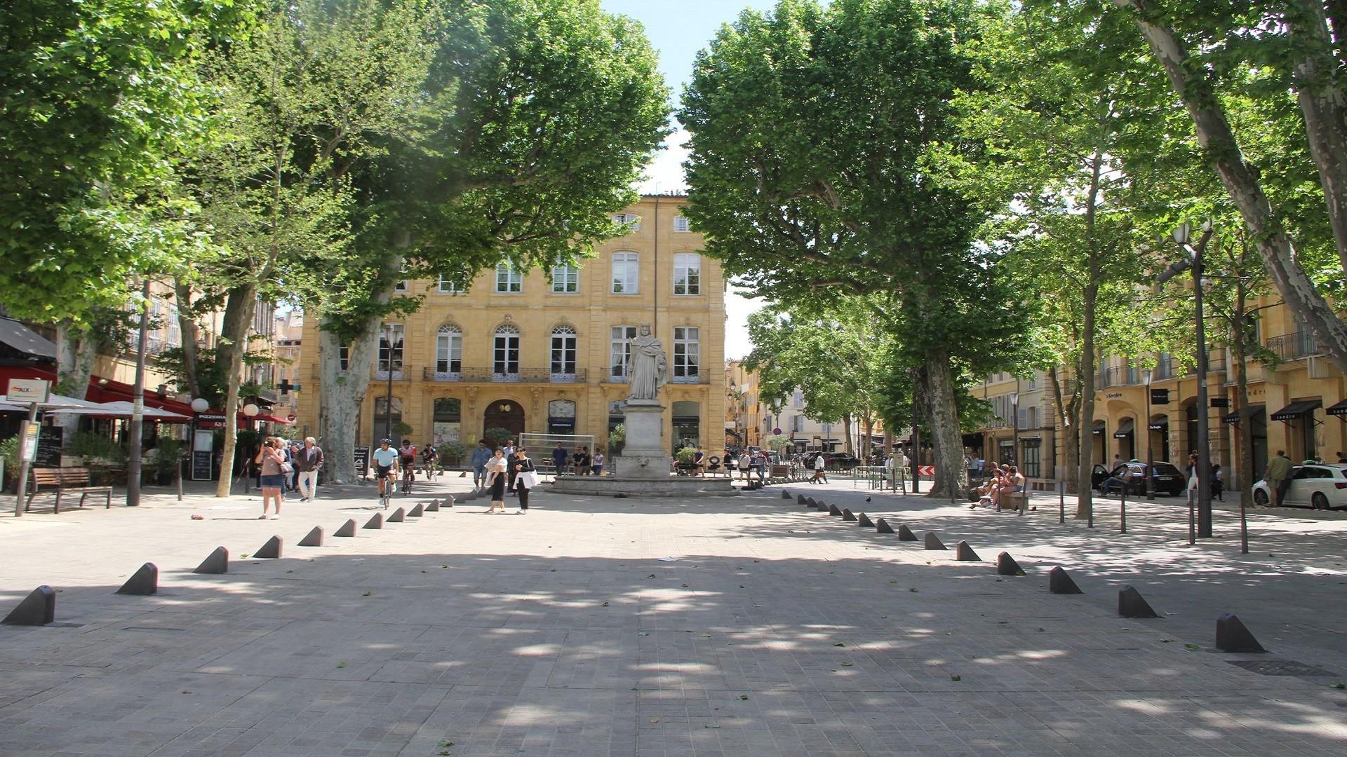 Isere Pont-en-Royans Maisons suspendues