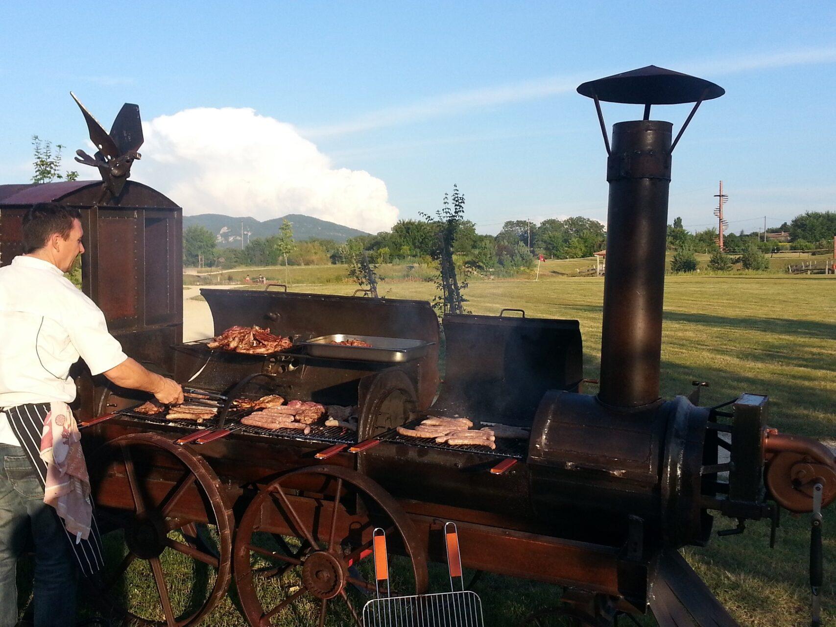 domaine-de-valsoyo-drome-team-building-seminaires-de-caractere-barbecue