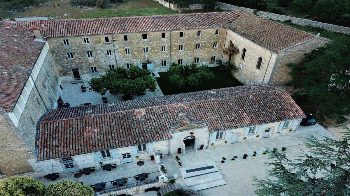 hotel-du-couvent-ardeche-lyon-avigon-seminaire
