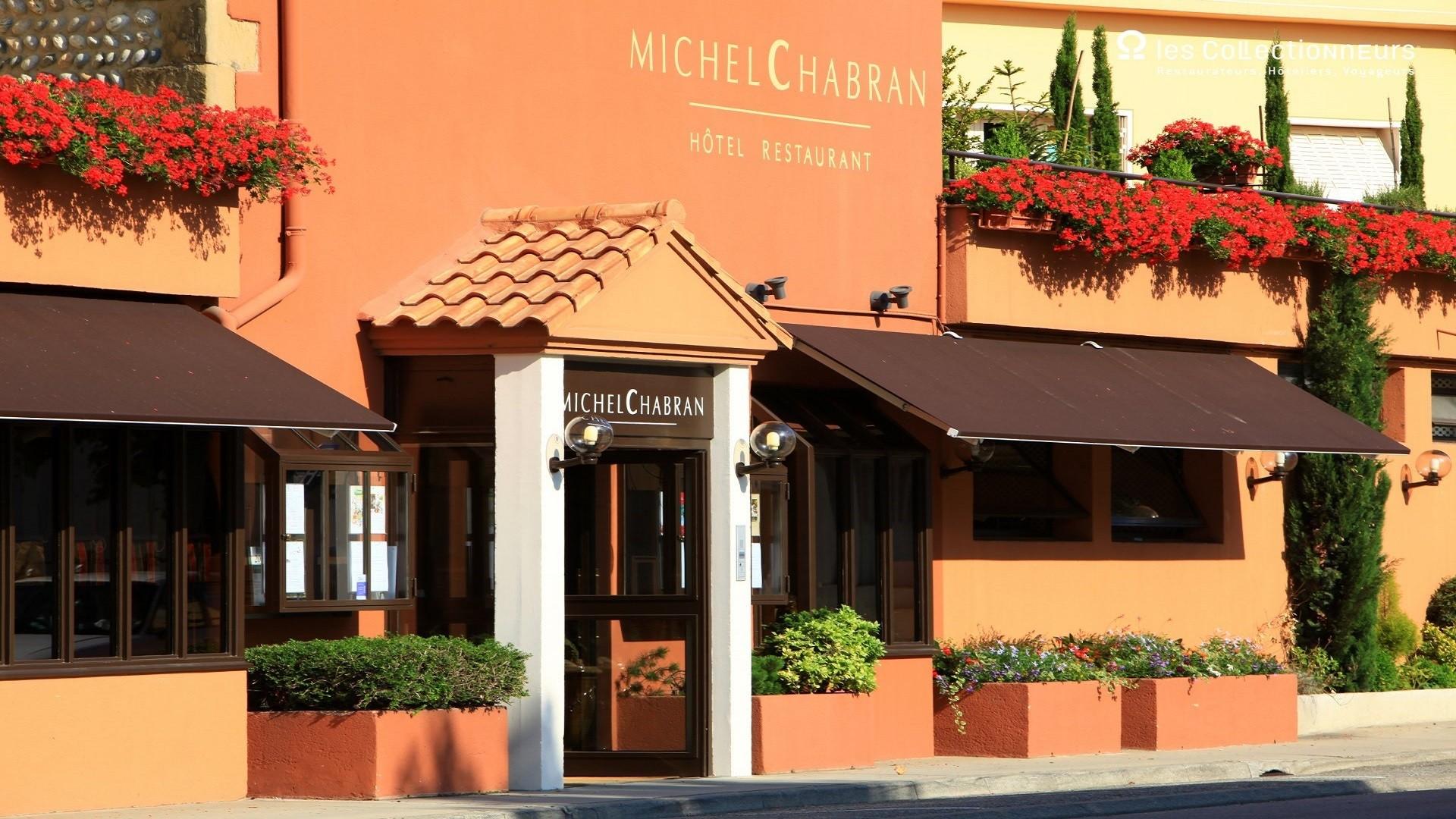 maison-michel-chabran-valence-drome-chef-etoiles-michelin-seminaires-de-caractere