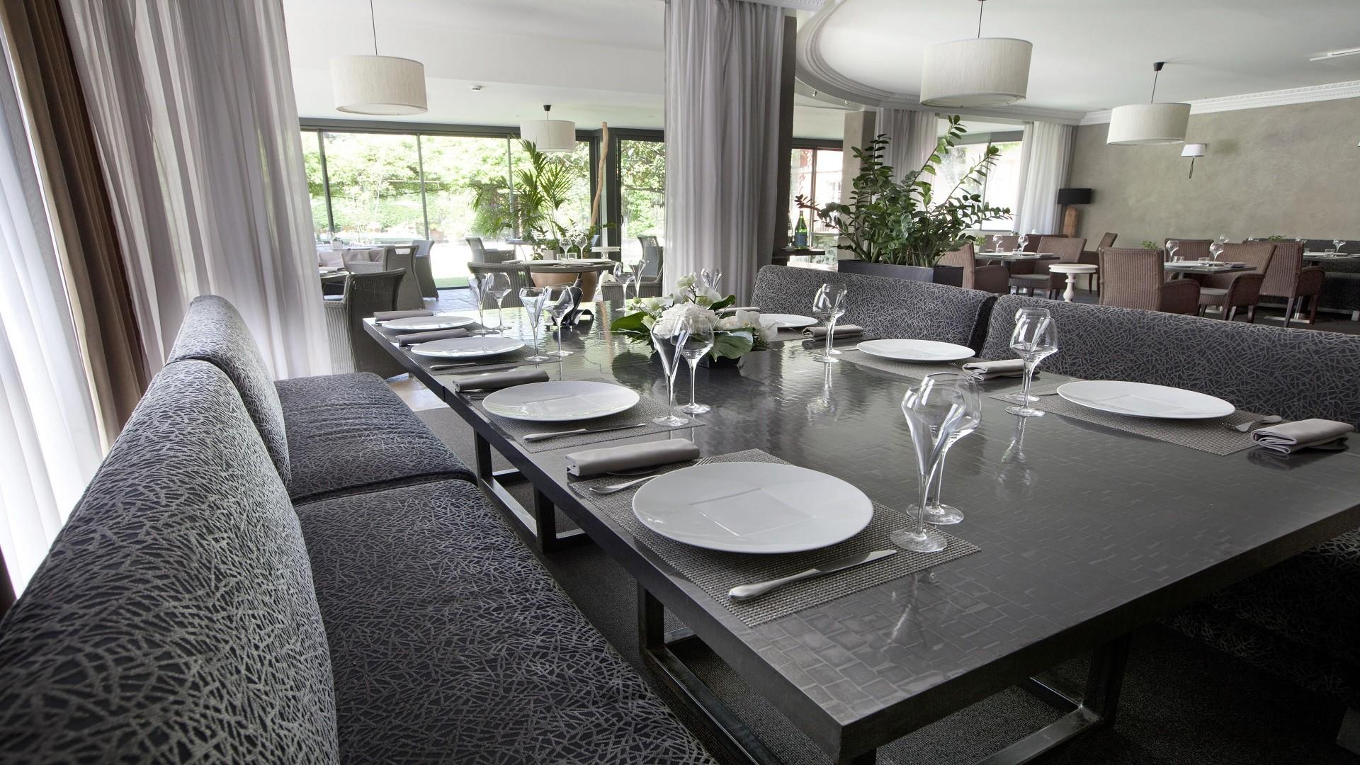 villa-augusta-drome-avignon-seminaires-de-caractere-gastro