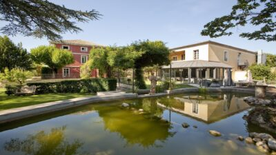 villa-augusta-drome-avignon-seminaires-de-caractere-jardins