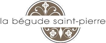 La-Bégude-Saint-Pierre-Séminaires-de-Caractère
