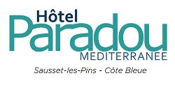 Paradou Méditerranee | Séminaires de Caractere