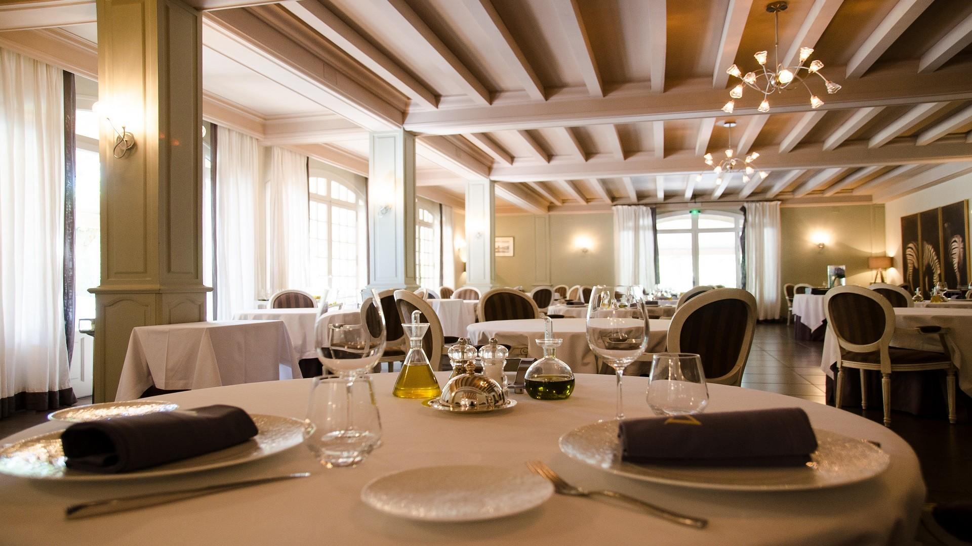 Vallon-de-Valrugues-saint-remy-de-provence-gastronomique-seminaires-de-caractere
