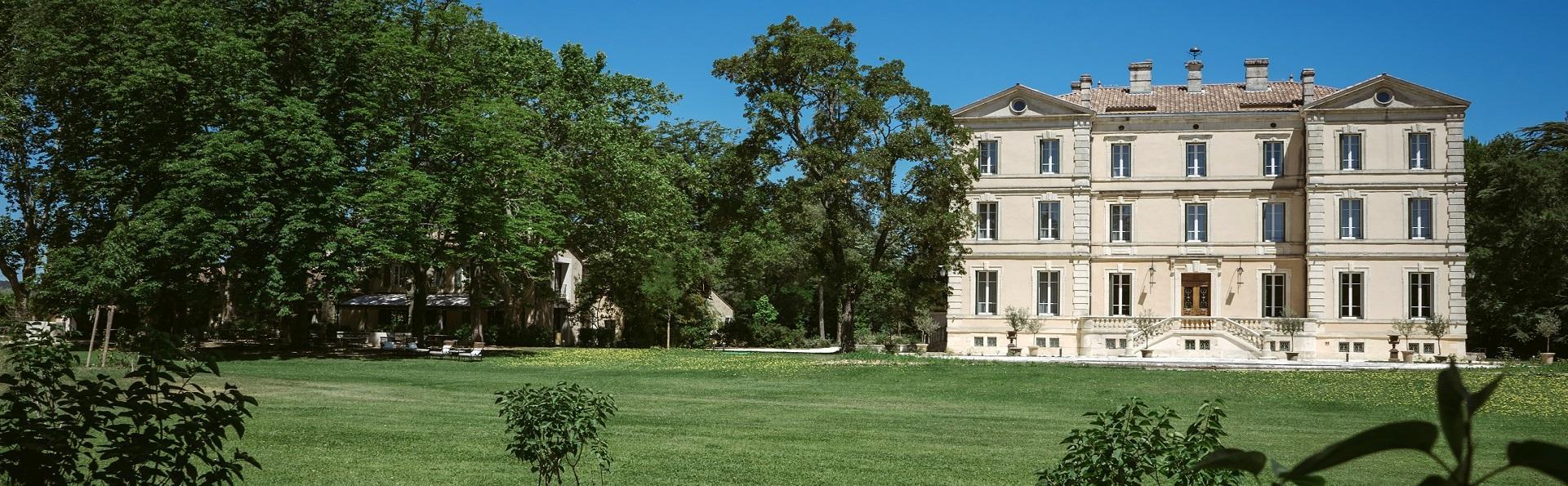 chateau-de-montcaud-provence-avignon-seminaire-de-caractere