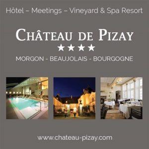 chateau-de-pizay-beaujolais-bourgogne-lyon-seminaires-de-caractere (4)