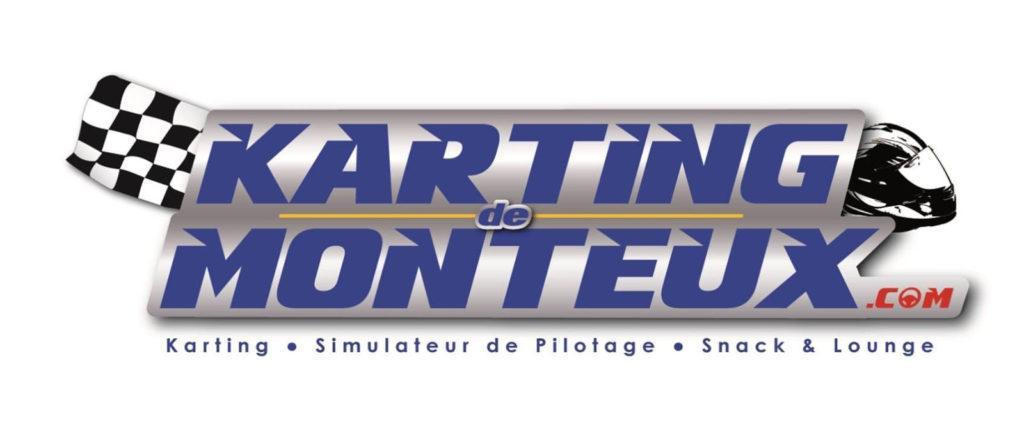 karting monteux carpentras enfants