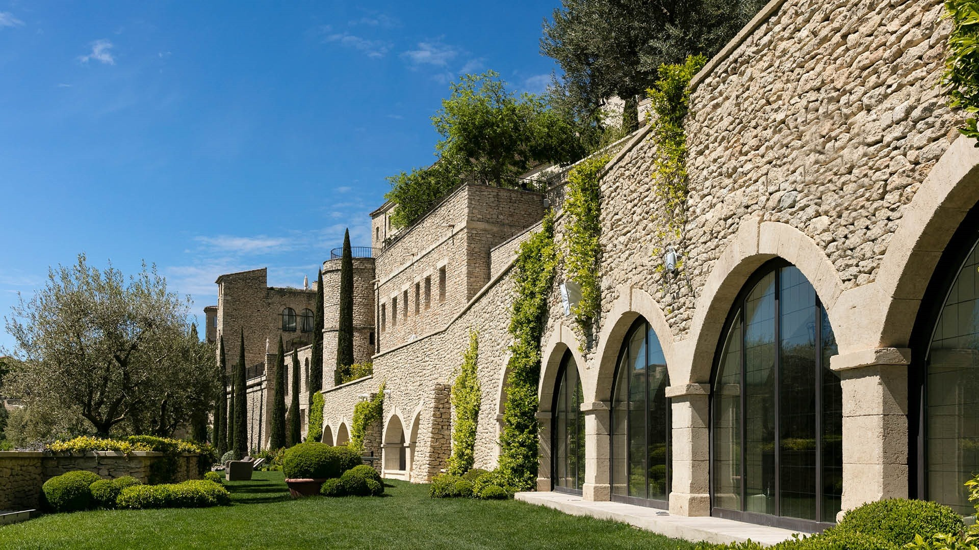 la-bastide-de-gordes-provence-luberon-jardins-suspendus-seminaires-de-caractere
