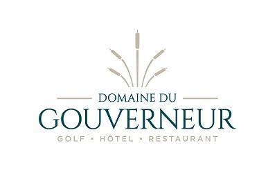 Domaine du Gouverneur - Séminaires de Caractère - Lyon