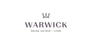 Warwick-Reine-Astrid - Seminaires-de-Caractere