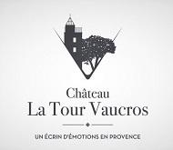 chateau-la-tour-vaucros-avignon-provence-seminaires-de-caractere (11)