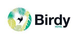 hotel-birdy-happyculture-aix-en-provence-sud-seminaires-de-caractere