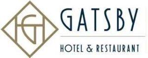 hotel-gatsby-lyon-happyculture-seminaires-de-caractere