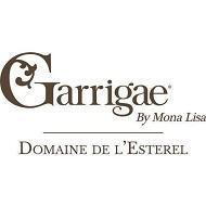 garrigae-domaine-de-l-esterel-saint-raphael-seminaires-de-caractere