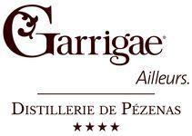 Garrigae-Distillerie-de-Pezenas-montpellier-beziers-seminaires-de-caractere