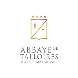 abbaye-de-talloires-seminaires-de-caractere