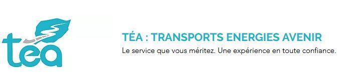 Transports Energies Avenir - Séminaires de Caractère