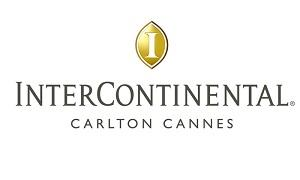 Carlton-Cannes-French-Riviera-cote-dazur-Croisette-intercontinental