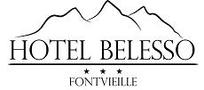 hotel-belesso-baux-de-provence-fontvieille-logo-seminaires-de-caractere