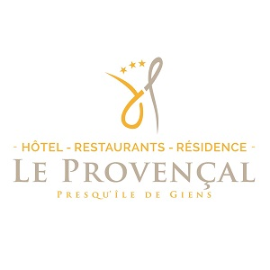 hotel-le-provencal-hyeres-seminaires-de-caractere