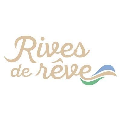 Rives-de Reve-Partenaire-Premium-Seminaires-de-Caractere