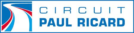 circuit-paul-ricard-le-castellet-provence-sud-france-incentive-logo