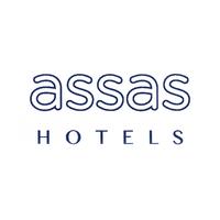 Assas-Hotels Collection-Seminaires-de-Caractere