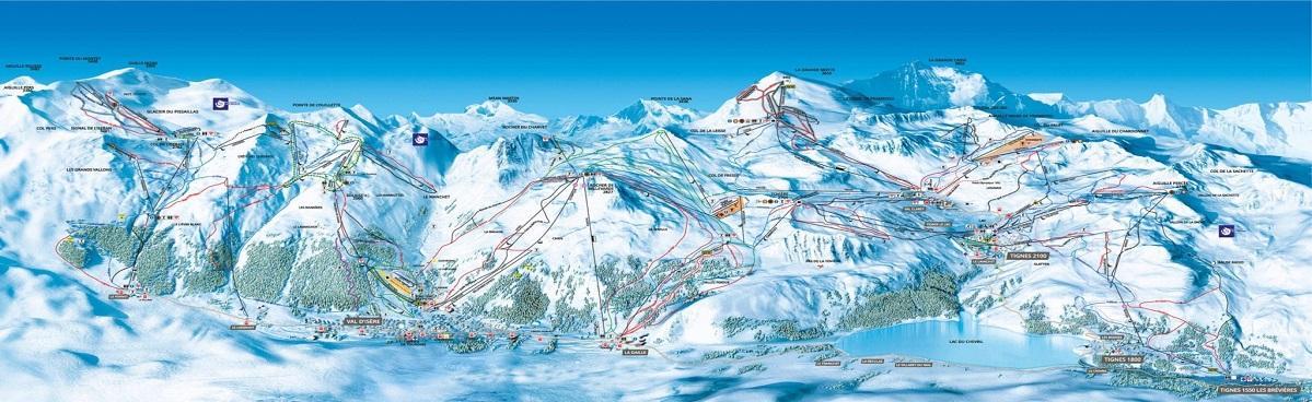 le-taos-montagnettes-seminaires-de-caractere-tignes-le-lac-domaine-skiable