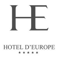 hotel-europe-avignon-seminaires de caractere