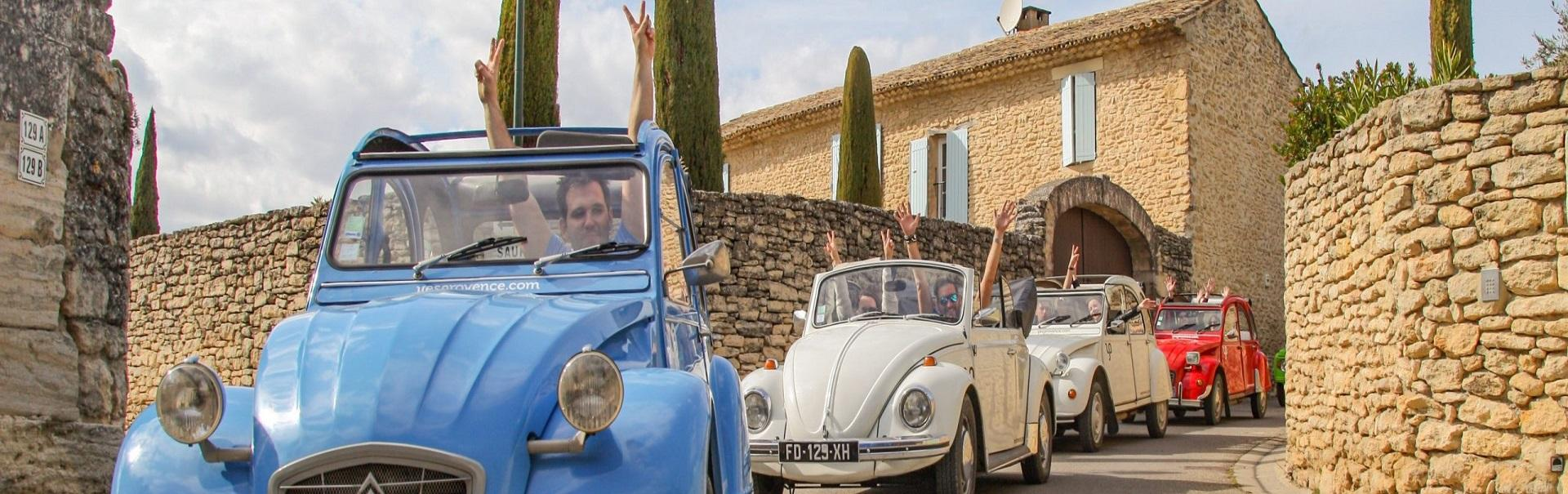 https://www.seminairesdecaractere.fr/notre-maison/yes-provence-location-voiture-vintage-provence-seminaires-de-caractere/