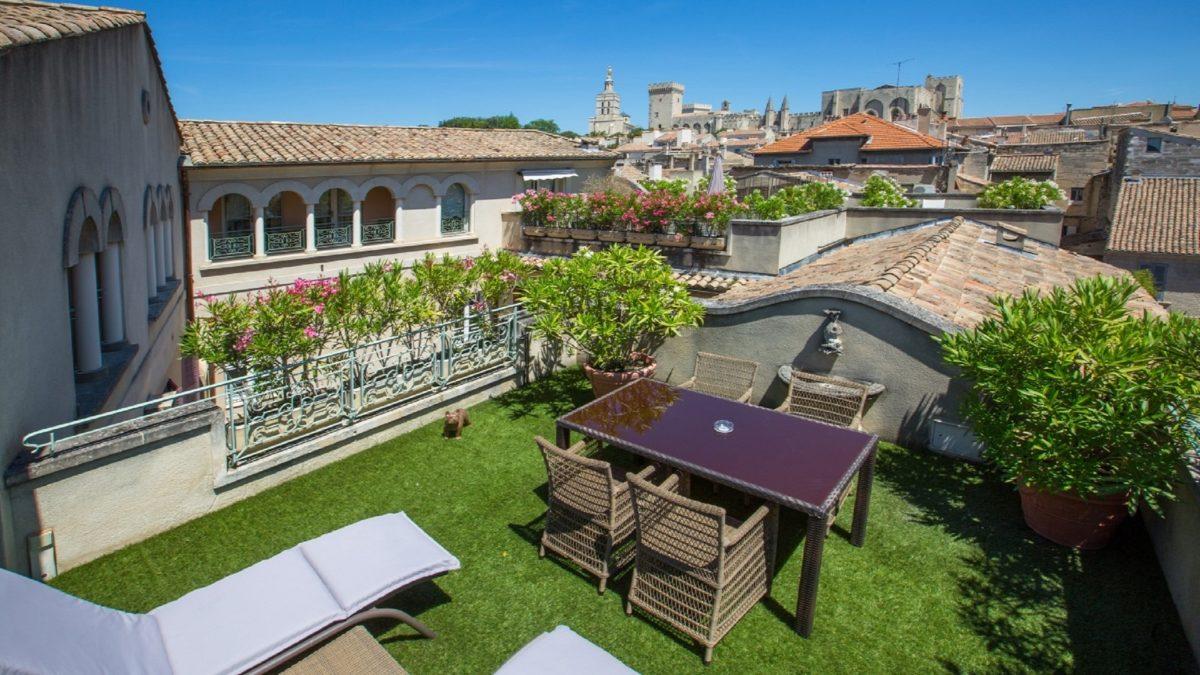 hotel-europe-avignon-provence-luberon-sud-roof-top-seminaires-de-caractere