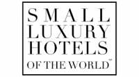 small-luxury-hotels-of-the-world