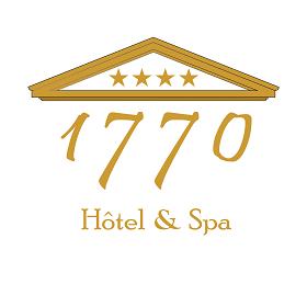 Hotel-1770-seminaires-de-caractere