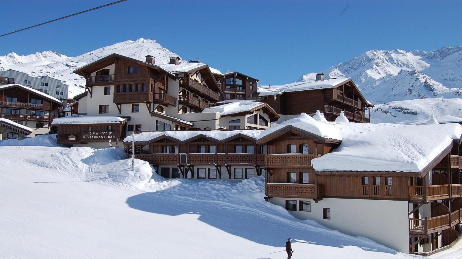 chalets-montagnettes-savoie-alpes-snow-ski-seminires-de-caractere-11