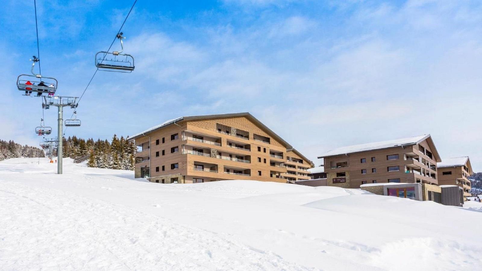 chalets-montagnettes-savoie-alpes-snow-ski-seminires-de-caractere-12