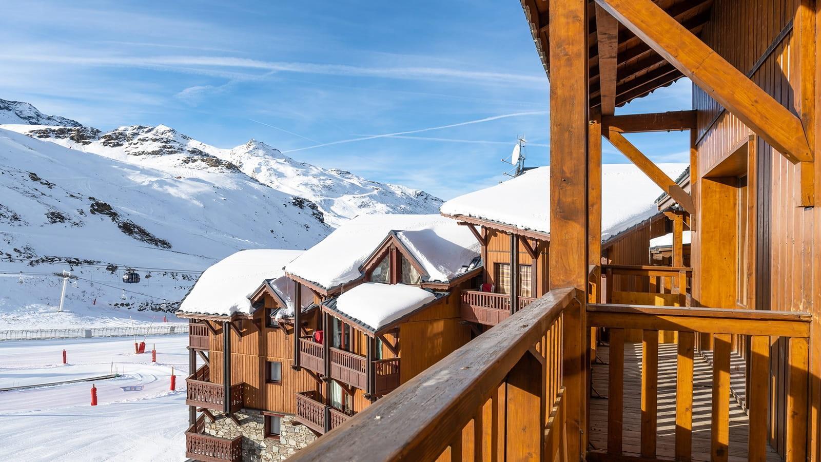 chalets-montagnettes-savoie-alpes-snow-ski-seminires-de-caractere-2