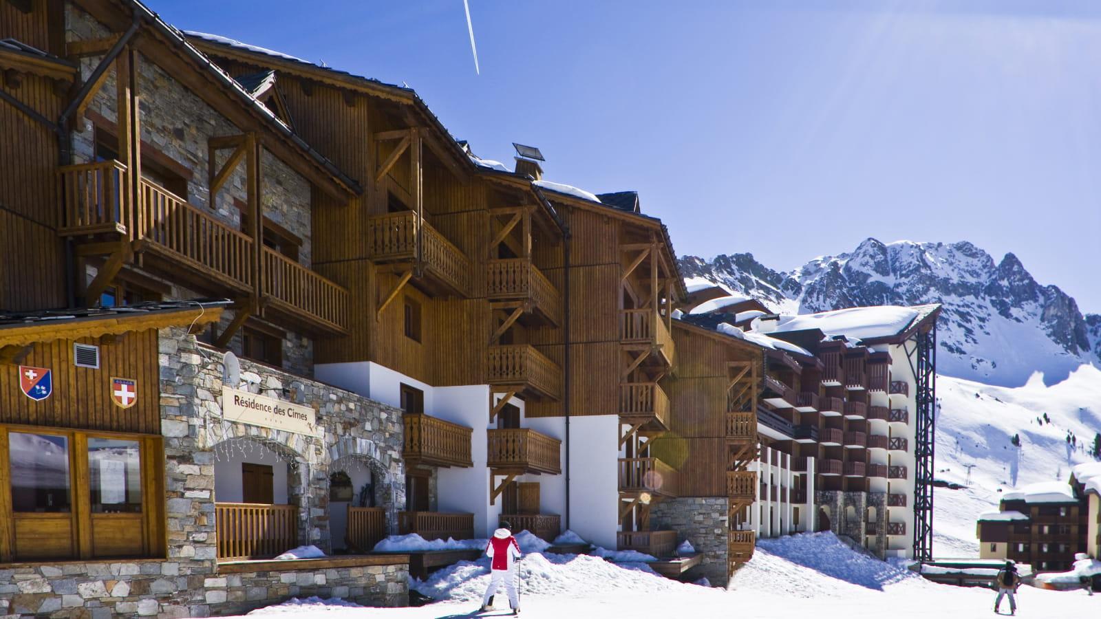 chalets-montagnettes-savoie-alpes-snow-ski-seminires-de-caractere-3