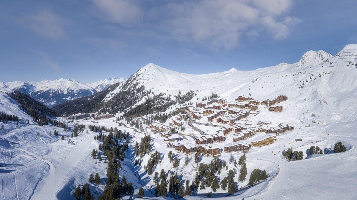 chalets-montagnettes-savoie-alpes-snow-ski-seminires-de-caractere-5