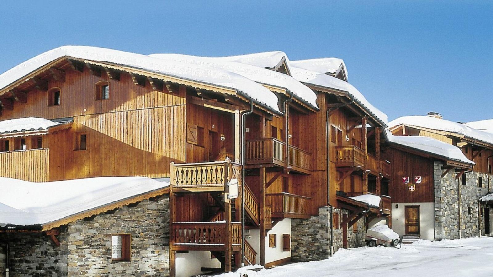 chalets-montagnettes-savoie-alpes-snow-ski-seminires-de-caractere-9