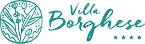 villa-borghese-hotel-greoux-les-bains-seminaires-de-caractere