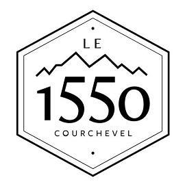 le-1550-courchevel-seminaires-de-caractere
